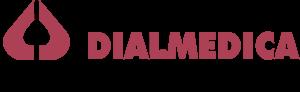 Dialmedica Srl Logo